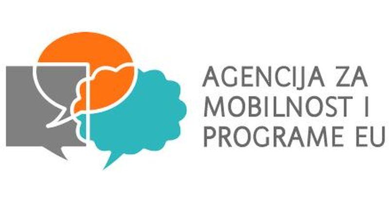 Novi pozivi za prijavu projekata za KA2 strateška partnerstva